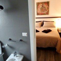 Отель Your House By Ale Accommodation ванная