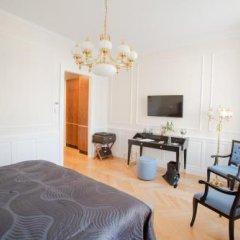 Отель Imperium Residence Австрия, Вена - отзывы, цены и фото номеров - забронировать отель Imperium Residence онлайн фото 3