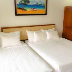Hotel Amon комната для гостей фото 2