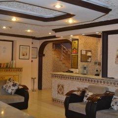 Destino Hotel Турция, Аланья - отзывы, цены и фото номеров - забронировать отель Destino Hotel онлайн интерьер отеля фото 2