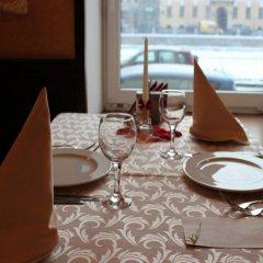 Гостиница Астерия в Санкт-Петербурге - забронировать гостиницу Астерия, цены и фото номеров Санкт-Петербург в номере фото 2