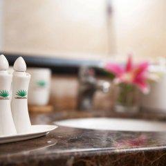 Serenity Villa Hotel ванная фото 2