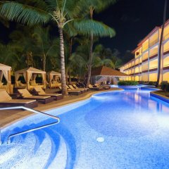 Отель Majestic Elegance Пунта Кана бассейн фото 2