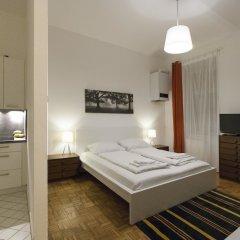 Отель Heart of Vienna Harmoniegasse Австрия, Вена - отзывы, цены и фото номеров - забронировать отель Heart of Vienna Harmoniegasse онлайн комната для гостей фото 3