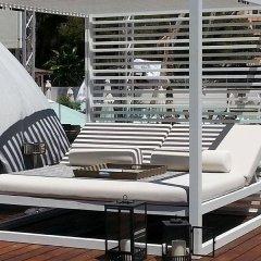 Отель in Magalluf 100558 Испания, Магалуф - отзывы, цены и фото номеров - забронировать отель in Magalluf 100558 онлайн фото 8