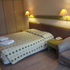 Akya Hotel Турция, Анкара - отзывы, цены и фото номеров - забронировать отель Akya Hotel онлайн комната для гостей фото 2