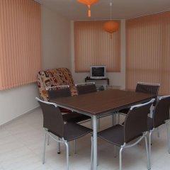 Отель Sunny Bay Aparthotel питание