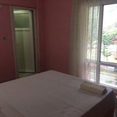 Lombane Apart Турция, Чамлыхемшин - отзывы, цены и фото номеров - забронировать отель Lombane Apart онлайн комната для гостей фото 2