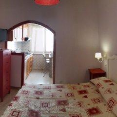 Отель Casa Geo Sperlongaresort Сперлонга комната для гостей фото 2