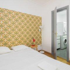 Отель elPilar Molino комната для гостей фото 5