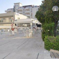 Отель BALIM Мармарис