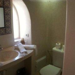 Отель Dar Kleta Марокко, Марракеш - отзывы, цены и фото номеров - забронировать отель Dar Kleta онлайн ванная фото 2