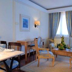 Отель Madeira Regency Palace Hotel Португалия, Фуншал - отзывы, цены и фото номеров - забронировать отель Madeira Regency Palace Hotel онлайн питание фото 2
