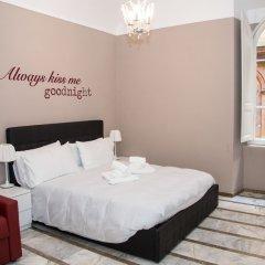 Отель San Peter Lory's House комната для гостей