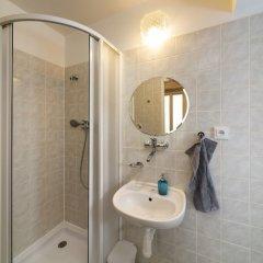 Апартаменты Premier Apartment Vodickova Прага ванная фото 2