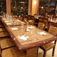 Отель Oscar Hotel Petra Иордания, Вади-Муса - отзывы, цены и фото номеров - забронировать отель Oscar Hotel Petra онлайн питание фото 3
