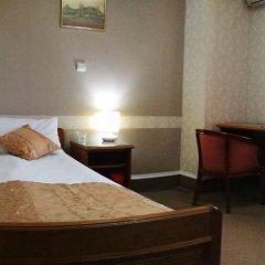Отель Lav Сербия, Белград - отзывы, цены и фото номеров - забронировать отель Lav онлайн фото 5
