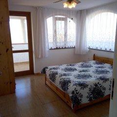 Отель The White Guest House Болгария, Кранево - отзывы, цены и фото номеров - забронировать отель The White Guest House онлайн комната для гостей фото 2