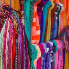 Отель Posada de Belssy Гондурас, Копан-Руинас - отзывы, цены и фото номеров - забронировать отель Posada de Belssy онлайн развлечения