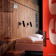 Отель Generator Berlin Mitte Берлин спа фото 2