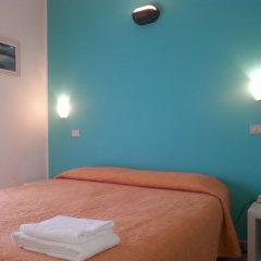 Отель Marylise Италия, Римини - 1 отзыв об отеле, цены и фото номеров - забронировать отель Marylise онлайн детские мероприятия фото 2
