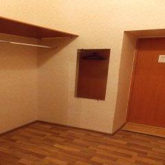 Гостиница На Саперном Стандартный номер с разными типами кроватей фото 24