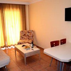 Alenz Suite Турция, Мармарис - отзывы, цены и фото номеров - забронировать отель Alenz Suite онлайн развлечения