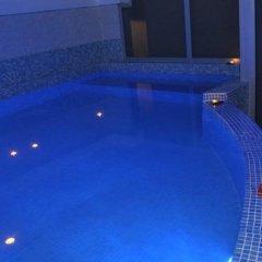 Royal Ramblas Hotel Турция, Измит - отзывы, цены и фото номеров - забронировать отель Royal Ramblas Hotel онлайн бассейн фото 3