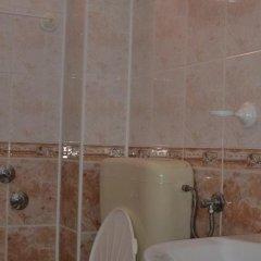 Отель Guest House Rubin 2 Свети Влас ванная фото 2