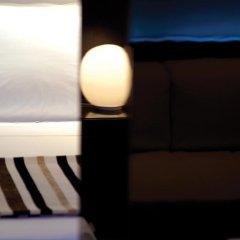 Отель Sardegna Hotel Италия, Кальяри - отзывы, цены и фото номеров - забронировать отель Sardegna Hotel онлайн удобства в номере фото 2
