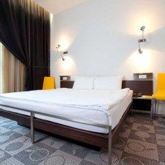 Chekhoff Hotel Moscow комната для гостей фото 3