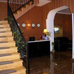 Darchi Hotel Тбилиси интерьер отеля фото 2