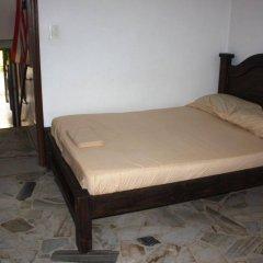 Отель Colombian Home Hostel Cali Колумбия, Кали - отзывы, цены и фото номеров - забронировать отель Colombian Home Hostel Cali онлайн комната для гостей фото 5