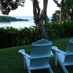 Отель Goblin Hill Villas at San San Ямайка, Порт Антонио - отзывы, цены и фото номеров - забронировать отель Goblin Hill Villas at San San онлайн фото 10