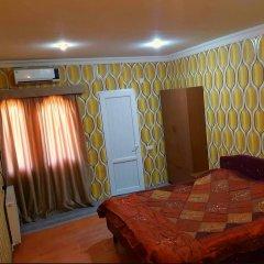 Hotel Texas комната для гостей