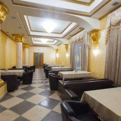 Гостиница Триумф гостиничный бар