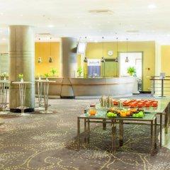 Radisson Blu Sky Hotel, Tallinn питание фото 3