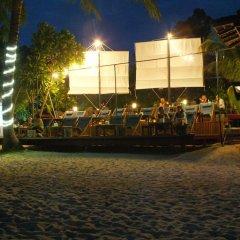 Отель Seashell Resort Koh Tao Таиланд, Остров Тау - 1 отзыв об отеле, цены и фото номеров - забронировать отель Seashell Resort Koh Tao онлайн помещение для мероприятий