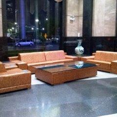 Kingdom Hotel интерьер отеля фото 2