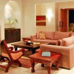 Отель Casa Cielo Мексика, Сан-Хосе-дель-Кабо - отзывы, цены и фото номеров - забронировать отель Casa Cielo онлайн с домашними животными