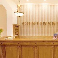 Гостиница Континенталь 2 Украина, Одесса - 11 отзывов об отеле, цены и фото номеров - забронировать гостиницу Континенталь 2 онлайн гостиничный бар