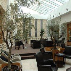 Отель Progress Hotel Бельгия, Брюссель - 2 отзыва об отеле, цены и фото номеров - забронировать отель Progress Hotel онлайн спа фото 2