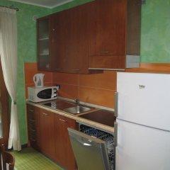 Апартаменты Aosta Belvedere Apartment Аоста в номере фото 2