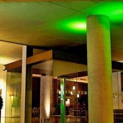 Отель Port Elche Испания, Эльче - отзывы, цены и фото номеров - забронировать отель Port Elche онлайн спа фото 2