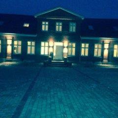 Отель AB Centrum Bed without Breakfast Дания, Орхус - отзывы, цены и фото номеров - забронировать отель AB Centrum Bed without Breakfast онлайн фото 3