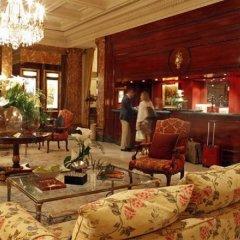 Отель Hôtel Westminster Opera фото 14