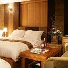 Elle Inn Hotel комната для гостей фото 4