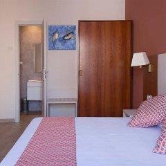 GHT Balmes, Hotel, Aparthotel & SPLASH комната для гостей фото 2