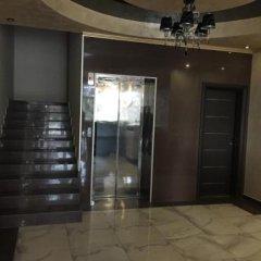 Отель Deluxe Premier Residence Солнечный берег фото 6