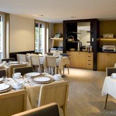 Hotel Marceau Champs Elysees фото 6